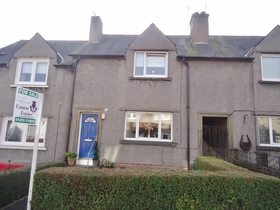 Inglewood Road, Alloa, FK10 2JT