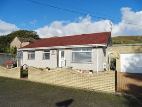 3 Greenfield Lane, Tillicoultry, FK13 6DZ