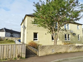 School Terrace, Coalsnaughton, FK13 6JX