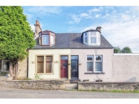 Whins Road, Alloa, FK10 3RE