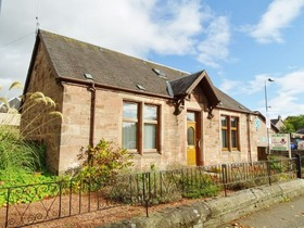 46 Tullibody Road, Alloa, FK10 2LY