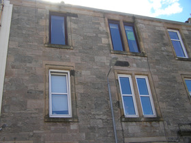 Woodlands Street, Millport, KA28 0DX