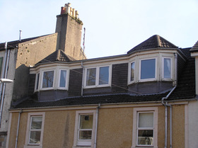 George Street, Millport, KA28 0BE