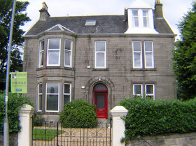 Bute Terrace, Millport, KA28 0BD