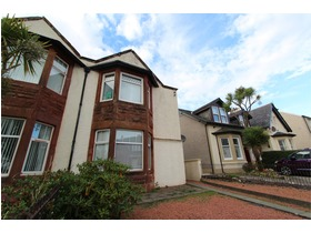 Ferry Road, Millport, KA28 0DZ
