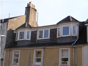 14 George Street, Millport, KA28 0BE