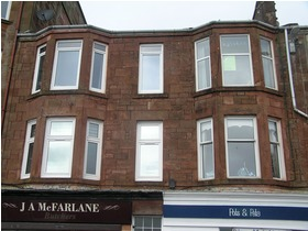 26 Guildford Street, Millport, KA28 0AB