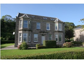 West Bay Road, Millport, KA28 0HA
