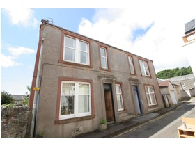 5 Ritchie Street, Main Door Flat, Millport, KA28 0AL