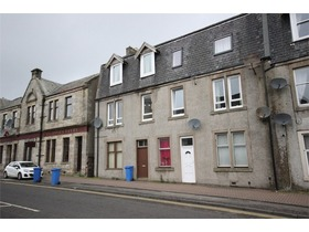 9 Station Road, Kelty, KY4 0BL