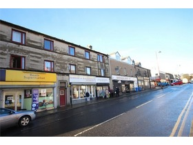 150 High Street, Cowdenbeath, KY4 9NH
