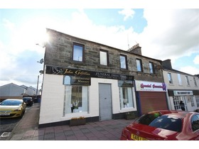 Berry Street, Lochgelly, KY5 9NG