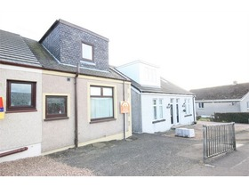 25 Jamphlars Road, Cardenden, Lochgelly, KY5 0ND