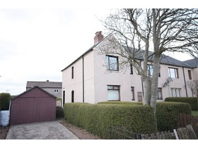 62 Timmons Park, Lochgelly, KY5 9PP