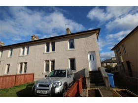 29 Timmons Park, Lochgelly, KY5 9PP