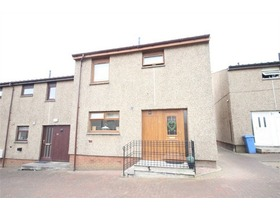 72 Craigbeath Court, Cowdenbeath, KY4 9BY