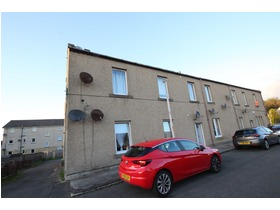 Elgin Road, Cowdenbeath, KY4 9SF