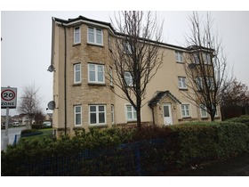 Peasehill Road, Rosyth, Dunfermline, KY11 2GB