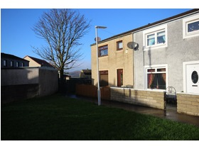 Sharp Grove, Lochgelly, KY5 9EP