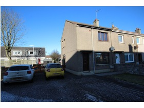 Stephen Place, Lochgelly, KY5 9DP