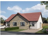 The Avenue, Lochgelly, Fife, KY5 9LL