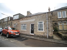 James Park, Burntisland, KY3 9EW