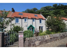 4 Cave Cottages, East End, East Wemyss, Kirkcaldy, KY1 4RT