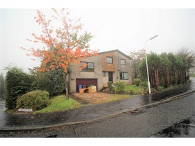 Cairngorm Drive, Glenrothes, KY6 3NT