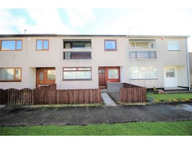 Lindores Drive, Kirkcaldy, KY2 6PQ