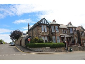 West Albert Road, Kirkcaldy, KY1 1DL