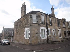 Matthew Street, Kirkcaldy, KY2 5AT