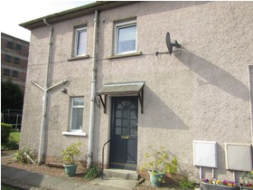 King Edward Street, Markinch, Glenrothes, KY7 6AN