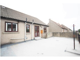 Foulford Road, Cowdenbeath, KY4 9AT