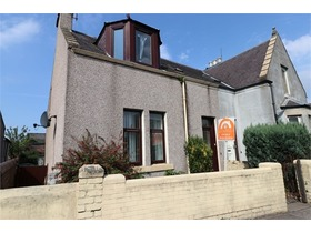 Netherfield, Scoonie Road, Leven, KY8 4HG
