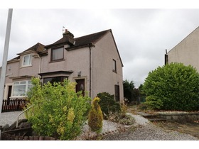 Graham Avenue, Leven, KY8 4BB