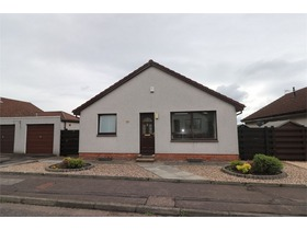 Coldstream Avenue, Leven, KY8 5TN