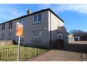 14 Wheatley Street, Methil, Leven, KY8 3DQ