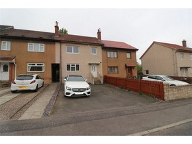 Carseggie Crescent, Glenrothes, KY7 5DL