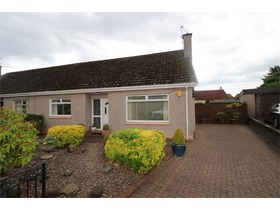 Beech Park, Leven, KY8 5NG