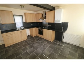 Tweed Street, Denbeath, Fife, Leven, KY8 3PS