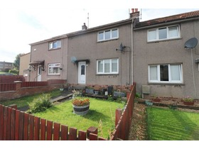 Mulberry Crescent, Methil, KY8 2BB