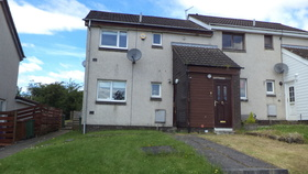 Mulben Place, Crookston, G53 7UP