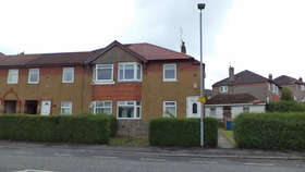 Hillington Road South, Hillington, G52 2AR
