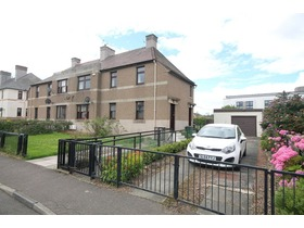 100 Lindores Drive, Tranent, EH33 1JD