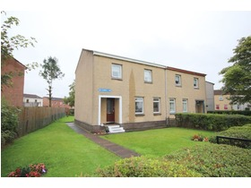 9 Hopefield Road, Blackburn, EH47 7HZ