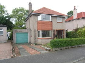 37 Norfolk Crescent, Bishopbriggs, G64 3BB