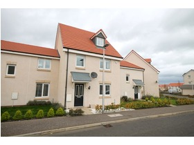 40 Arran Marches, Musselburgh, EH21 7DQ