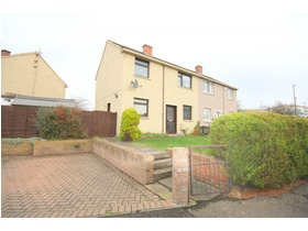 4 Langlaw Road, Mayfield, Dalkeith, EH22 5AX