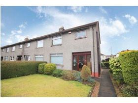 22 Shaw Avenue, Armadale, EH48 3NF