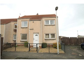 93 Inchview North, Prestonpans, EH32 9SE